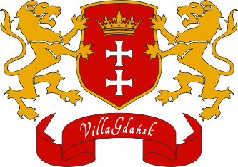 logo villagdansk kontakt red