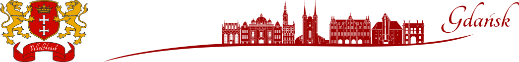 villagdansk motyw logo red